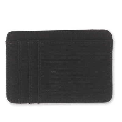 Kavu Fairbanks Wallet General KAVU
