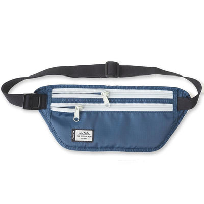 Kavu Hideaway Hip Pack General KAVU