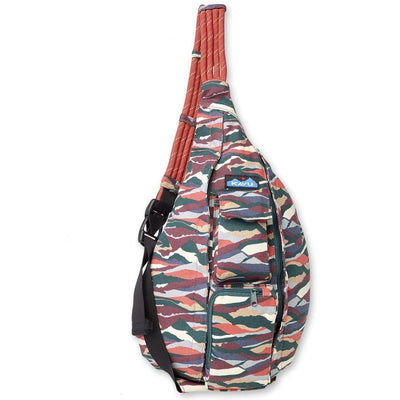 Kavu Rope Bag General KAVU Rolling Hills