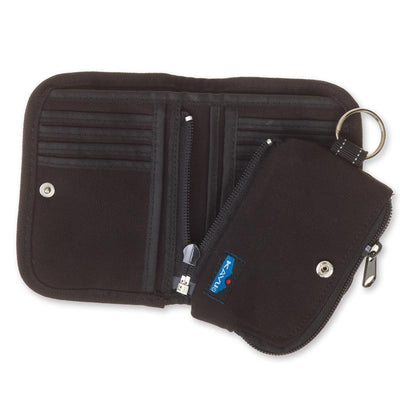 Kavu Zippy Wallet General KAVU