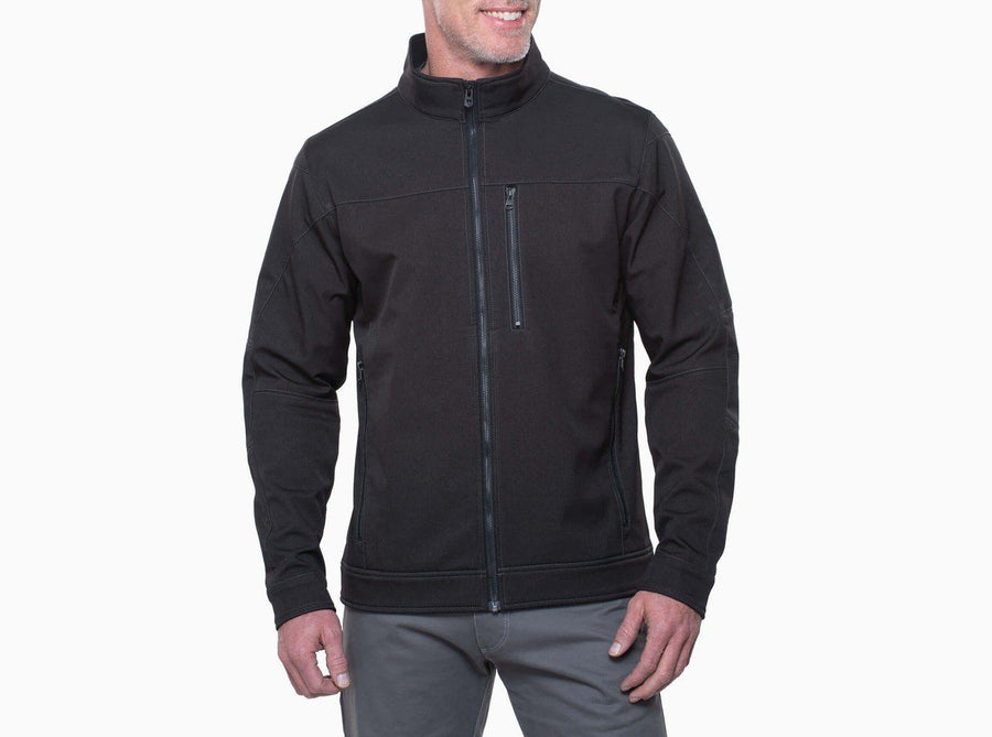 Kuhl Impakt Jacket - Men's Outerwear Kuhl