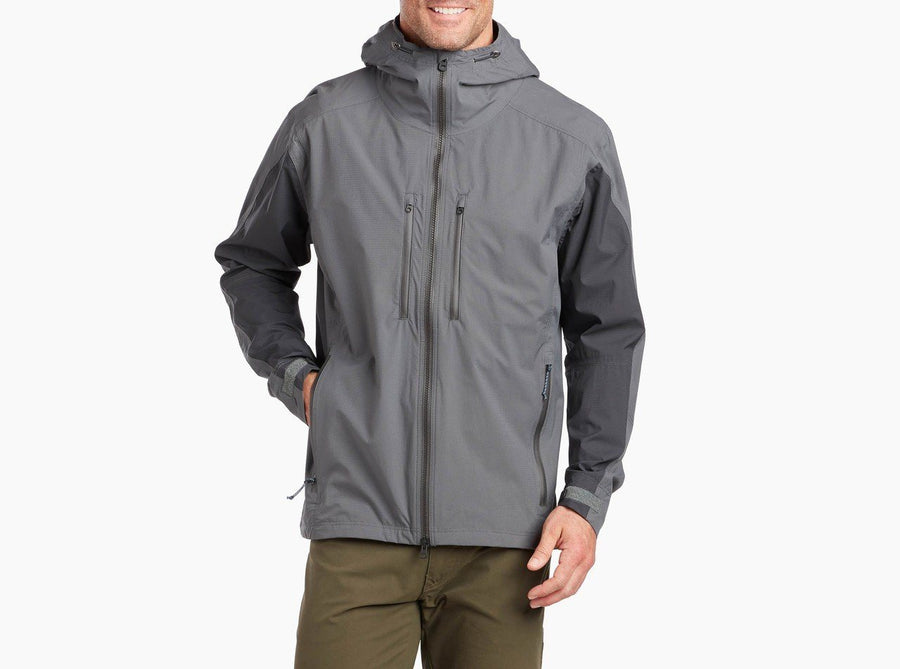 Kuhl Jetstream Jacket - Men's Outerwear Kuhl