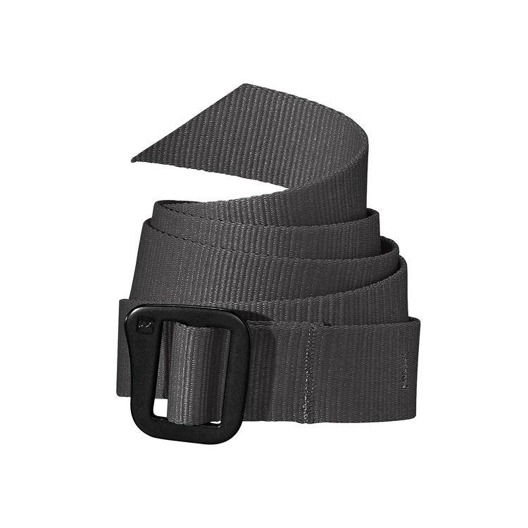 Men's Friction Belt Accessories Patagonia