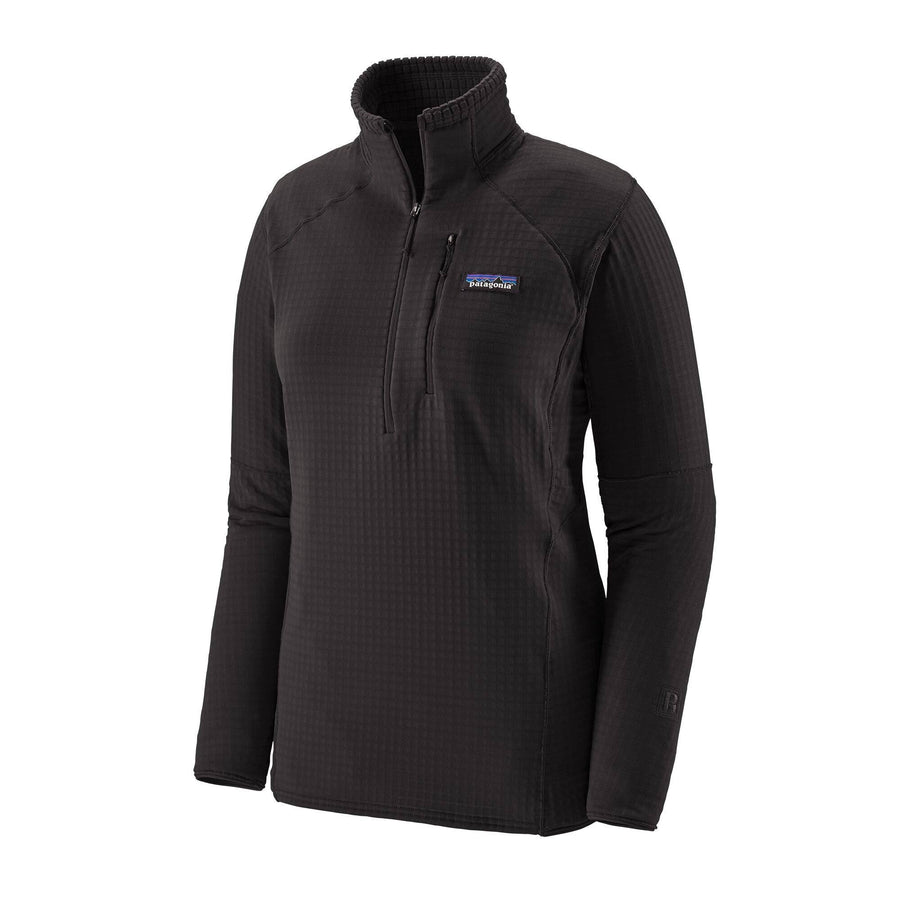 Patagonia R1 Pullover - Womens Jackets & Fleece Patagonia