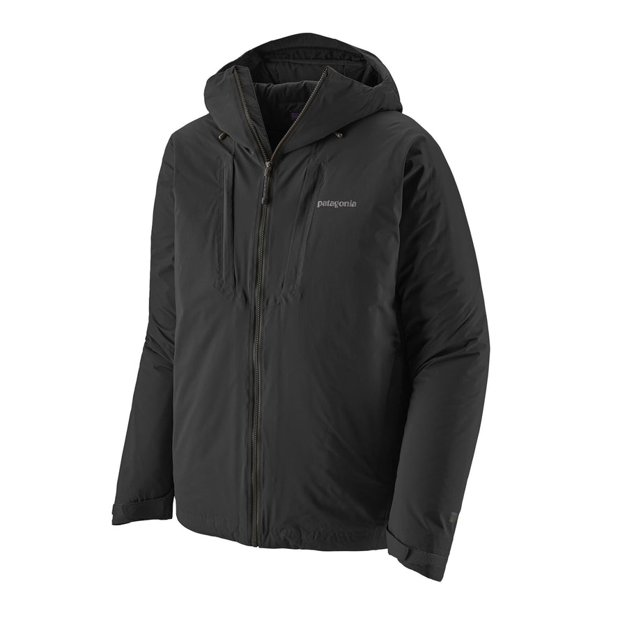 Patagonia Stretch Nano Storm Jacket - Men's Outerwear Patagonia
