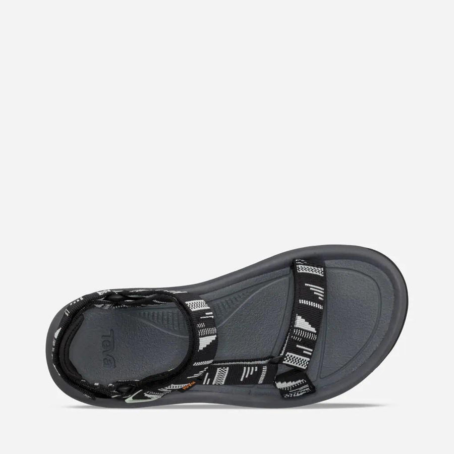 Teva Hurricane XLT2 - Women's General Teva 6 Chara Black