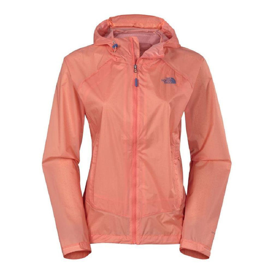 The North Face Cloud Venture Jacket - Women's Inventory The North Face Clear Lake Blue S