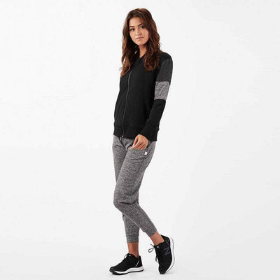 Vuori Performance Jogger - Women's General Vuori