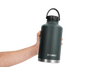 1890ML Insulated Growler