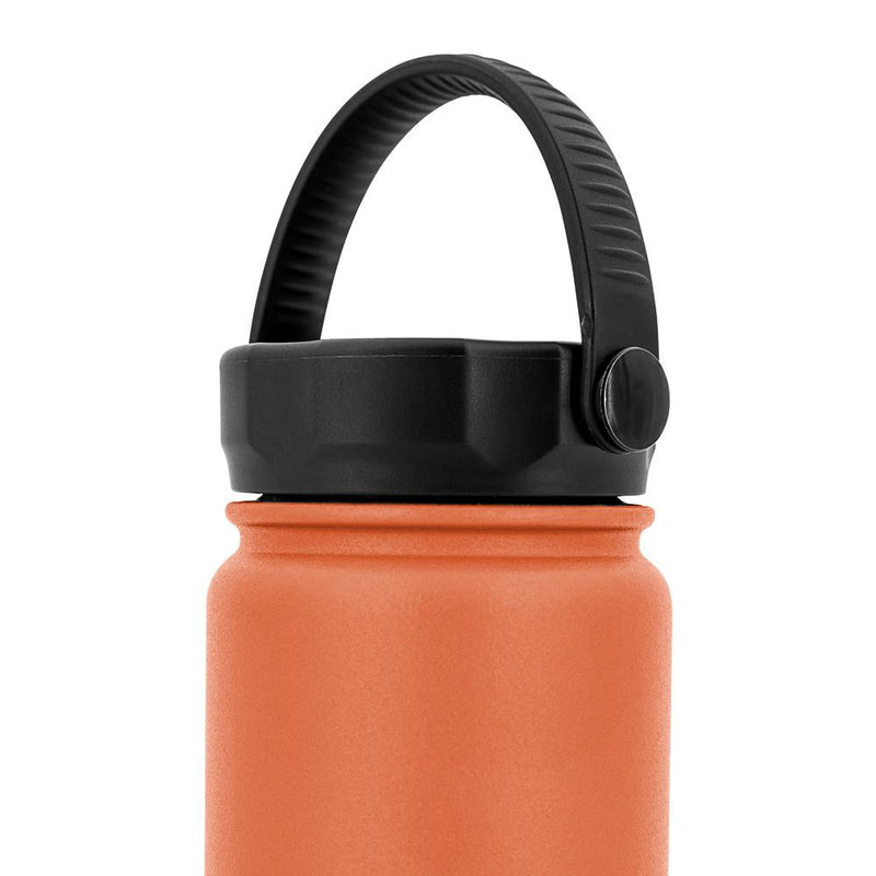 750mL (25oz) Insulated Bottle outback red