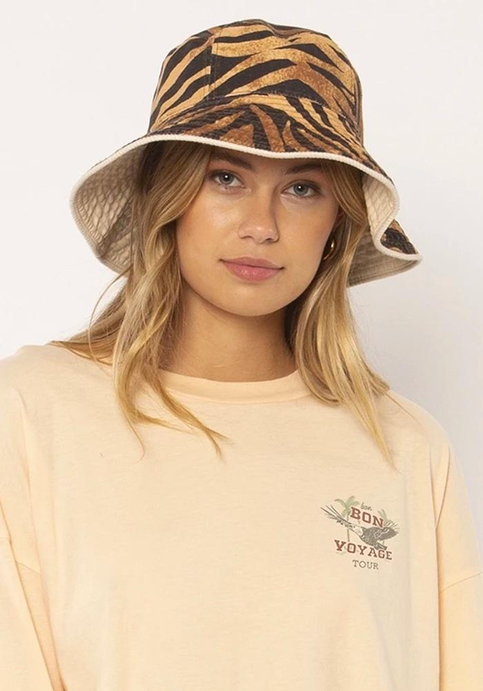 Bucket List Hat