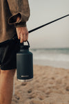 1890ml Insulated Growler - AKWA SURF