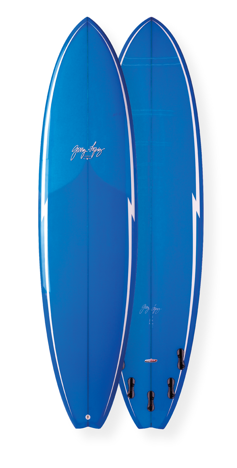 Little Darlin 7'0 - AKWA SURF