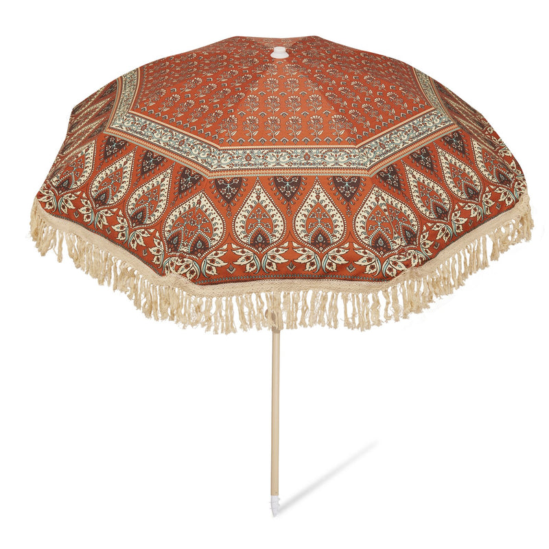 Nomad Umbrella