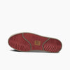 Cushion Bounce Matey Black/Red/Grey - AKWA SURF