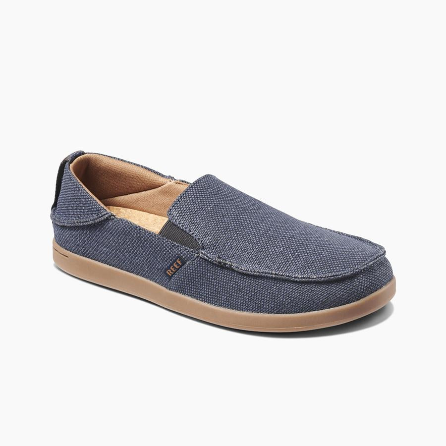 Cushion Bounce Matey Navy/Gum - AKWA SURF