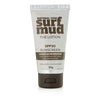 Surfmud Lotion SPF30 - AKWA SURF