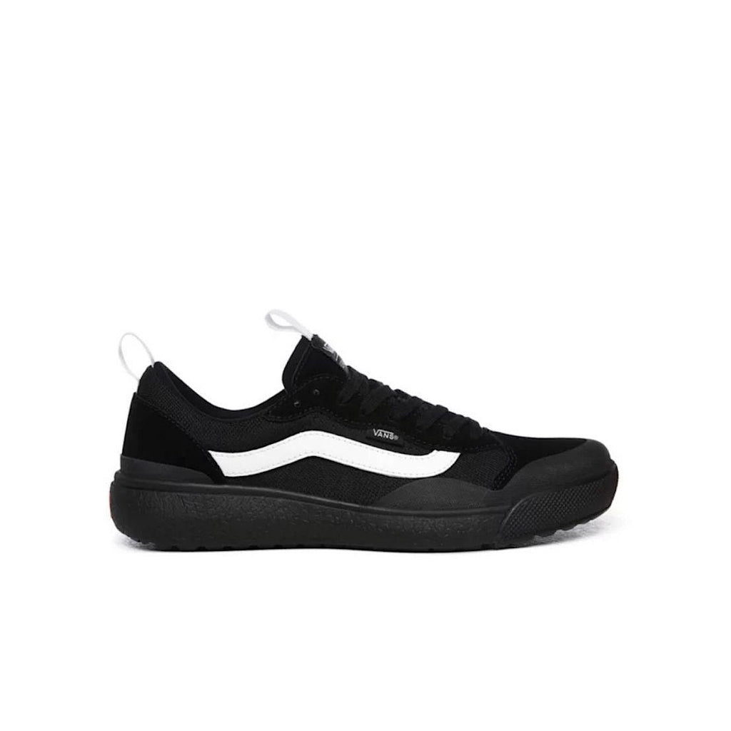UltraRange Exo SE True Black - AKWA SURF