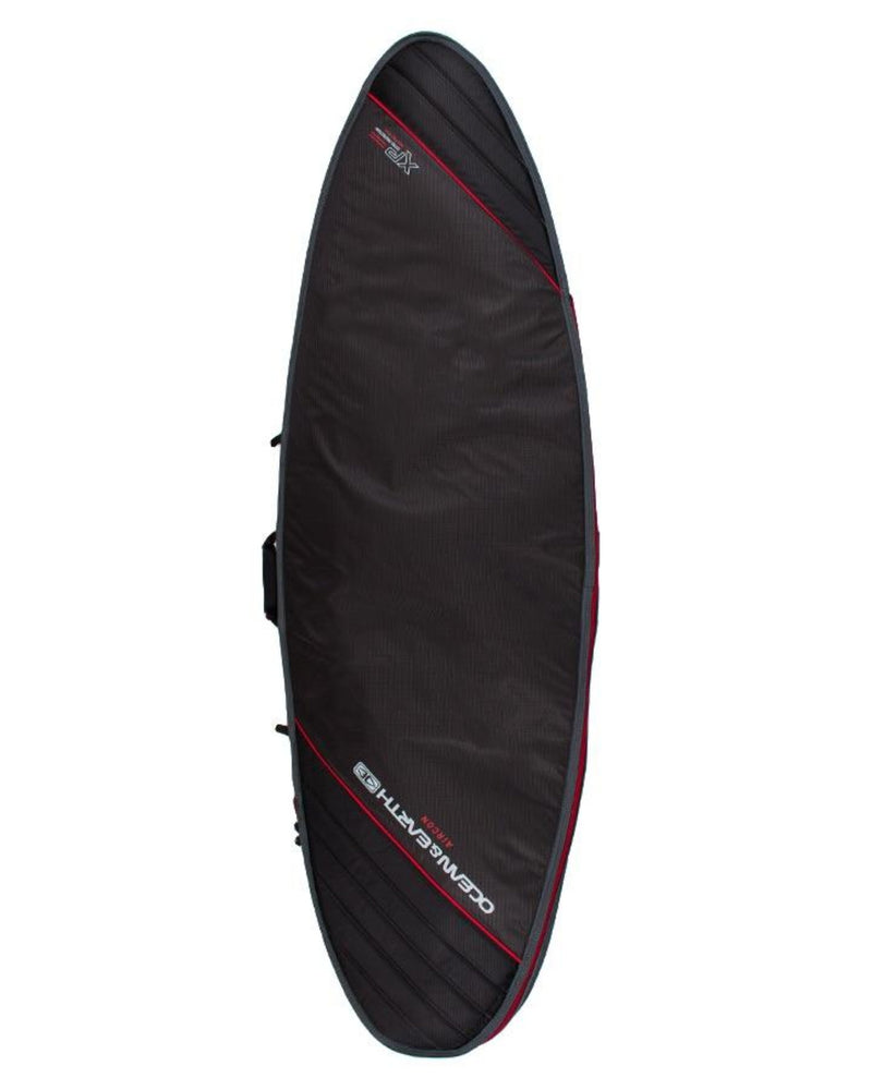 Aircon Fish Cover - AKWA SURF