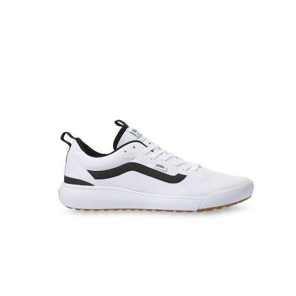 UltraRange Exo White - AKWA SURF