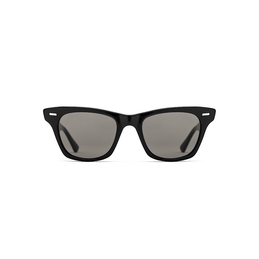 Szex Black Polished - AKWA SURF