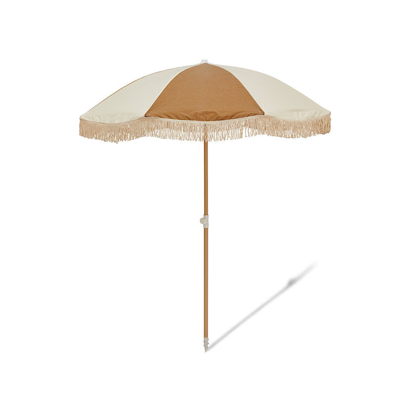 Goldie Umbrella - AKWA SURF