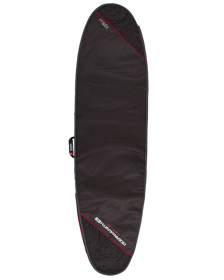 Compact Day Longboard Cover - AKWA SURF