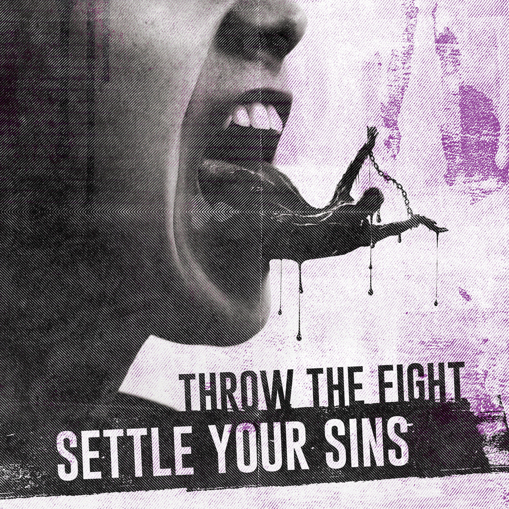 Settle Your Sins