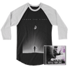 Ascension baseball tee Bundle