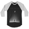 Ascension baseball tee