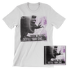 Album Cover Tee Bundle
