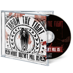 What doesn't Kill Us CD