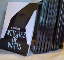 Load image into Gallery viewer, Witches of Watts