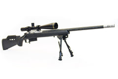 In Stock Rifles