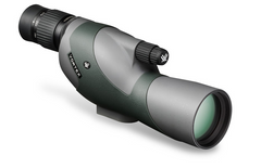 Razor HD 11–33x50 Straight Spotting Scope