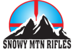 Custom Long Range Precision Rifles | Snowy Mountain Rifles