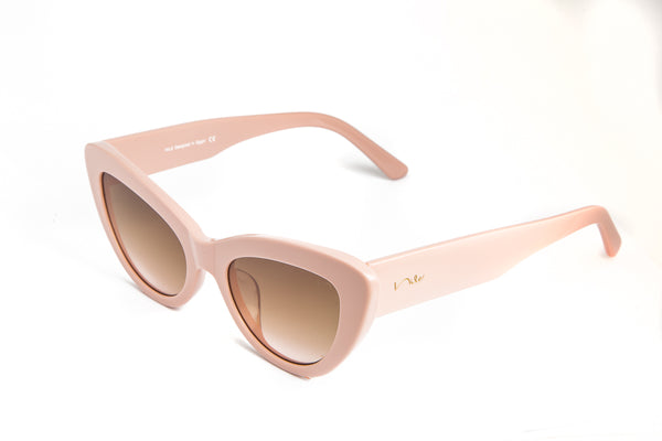 NILE EYEWEAR -  ST. CATHERINE