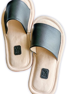 MEN INDOOR SLIPPERS