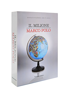 Money In The Box - Il Millione