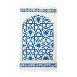 PRAYER MAT LARGE