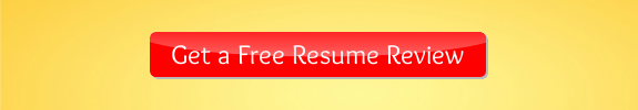 8 resume writing tips every professional must know