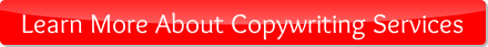 Learn More About Copywriting Services button