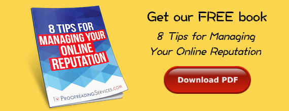 Download Our FREE book for jobseekers