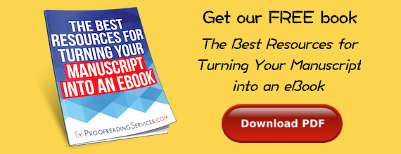 Download Our FREE book for authors