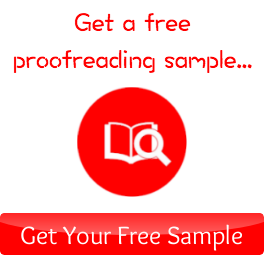 Get a free proofreading sample