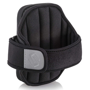Sporteer Entropy E8 Modular running Armband is the most comfortable armband for exercising