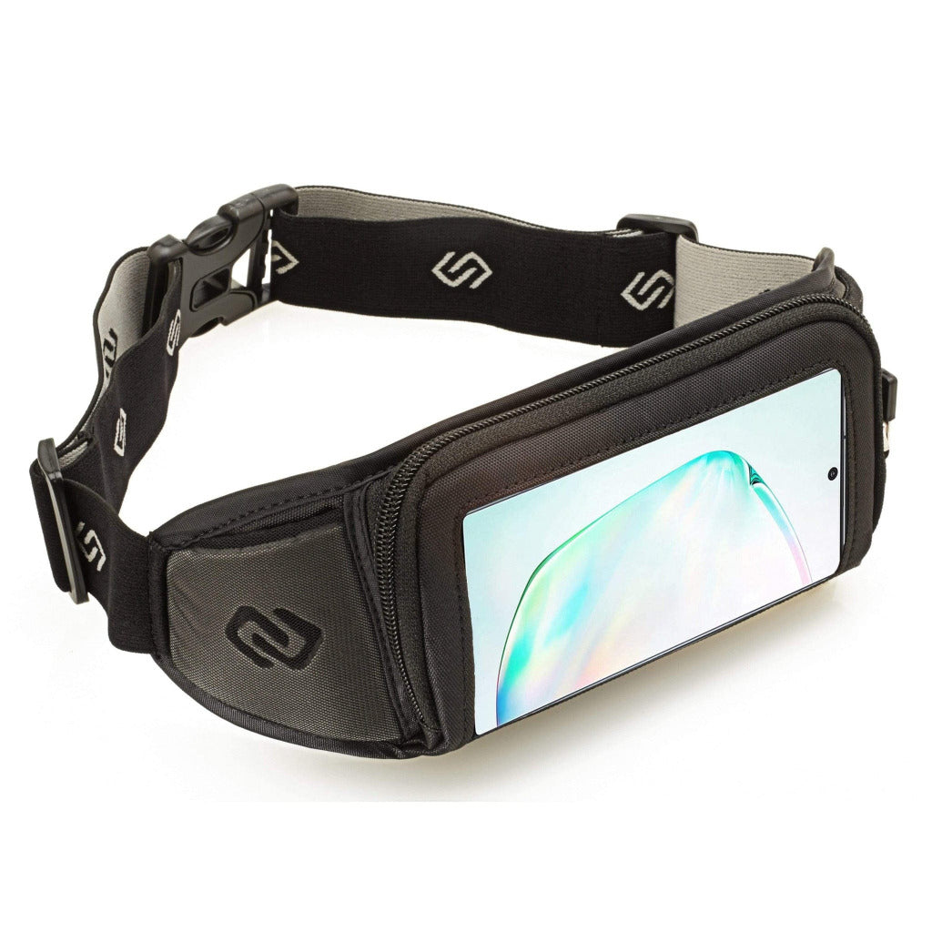 Samsung Galaxy Note 10 Plus Running Belt Waist Pack