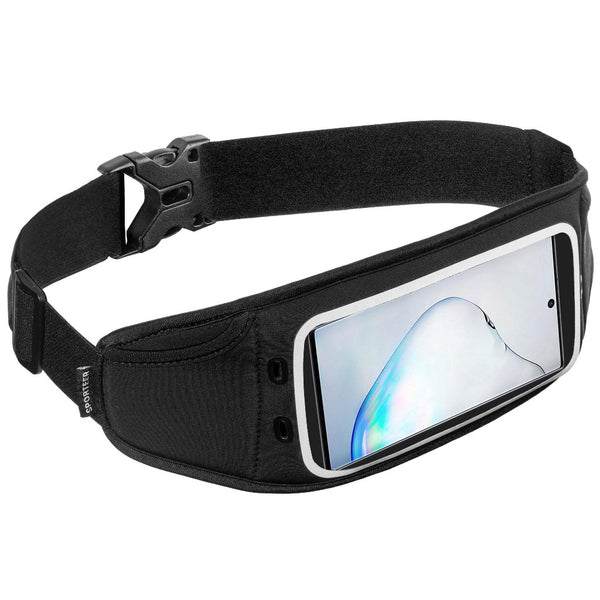 Samsung Galaxy Note 10 Running Belt