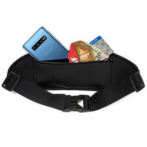 Samsung Galaxy S10 Running Waist Pack