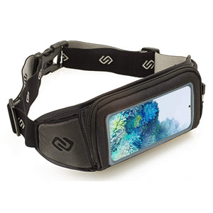 Samsung Galaxy S21+ Running Belt